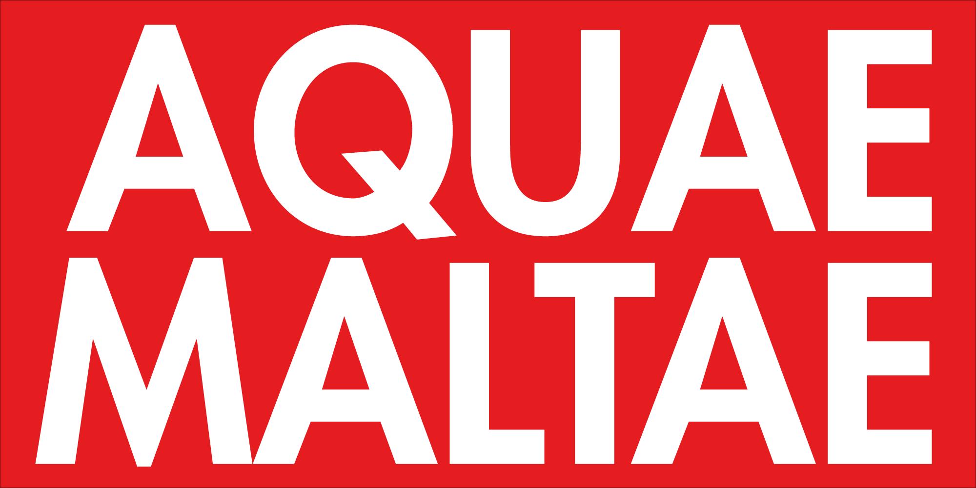 Aquae Maltae